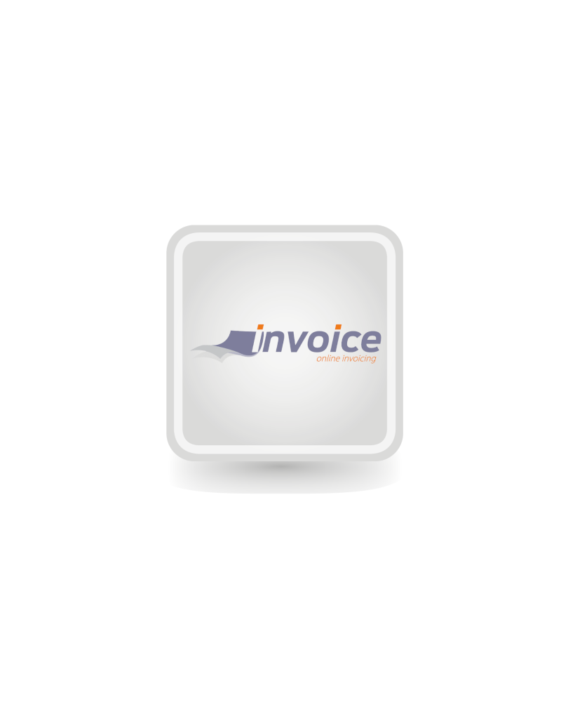 ipad_invoice